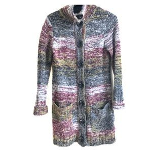 Kensie Sweaters - Kenzie / long cardigan size M